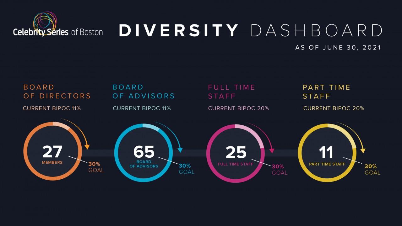 diversity dashboard 1
