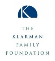 Klarman Family FDN