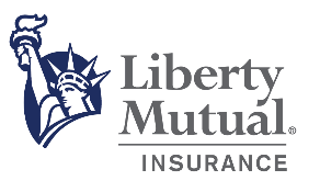 Liberty Mutual Foundation