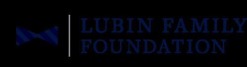 Lubin Family Foundation